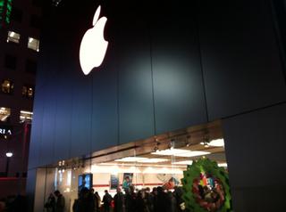apple_ginza.jpg